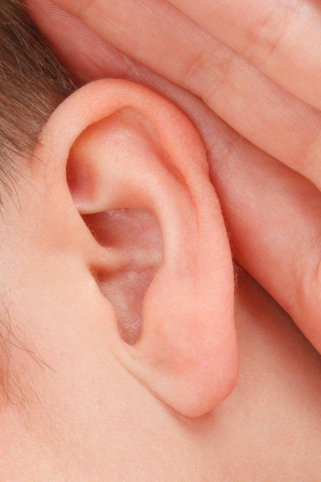 Отит и гомеопатия: рекомендации врачей