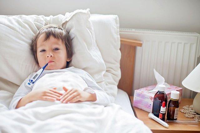 Можно ли делать ингаляции при отите: советы врачей
