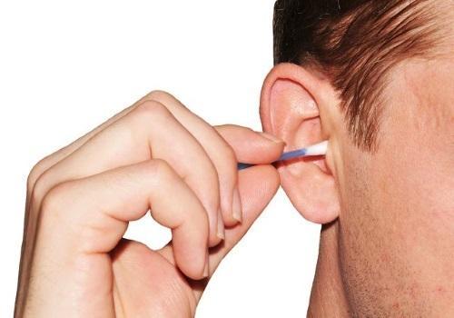 Ушные фитосвечи: инструкция по применению