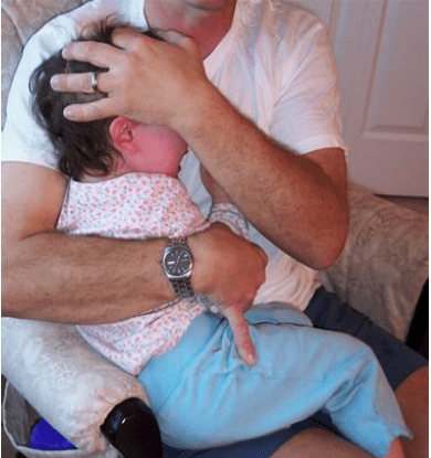 Сколько лечится отит у детей и взрослых?