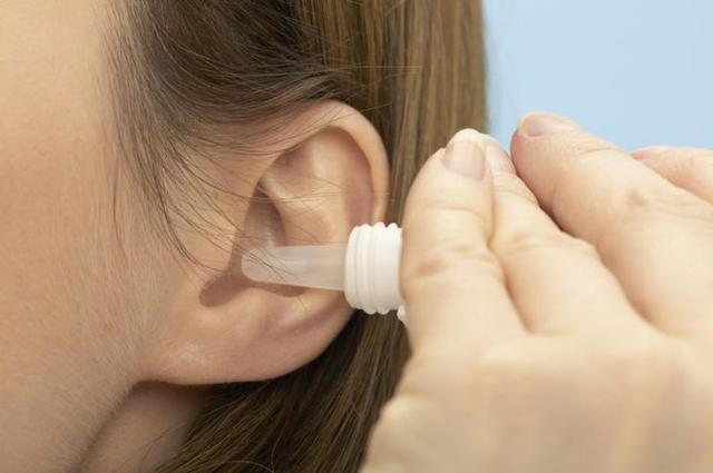 Перихондрит ушной раковины: признаки и лечение