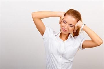 Как улучшить слух при тугоухости в домашних условиях