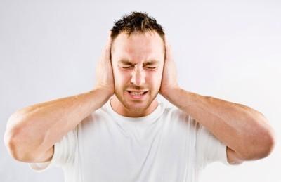 Ушные капли от боли в ухе: что закапать взрослому?