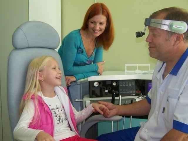 Отоларинголог – кто это, что за врач ЛОР, что лечит отоларинголог?