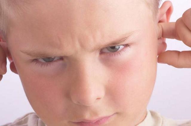 Экссудативный отит у детей и взрослых: лечение