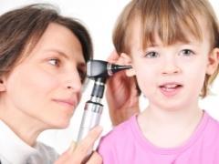 Антибиотики при отите у детей: какие лучше?
