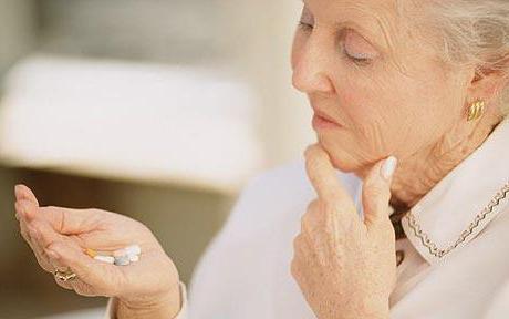 Нарушение слуха: причины, лечение, профилактика