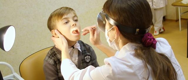 Отоларинголог: кто это и что лечит этот врач?
