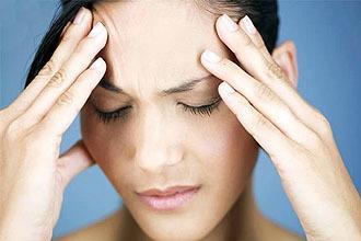 Болят уши при простуде: чем лечить и что делать?