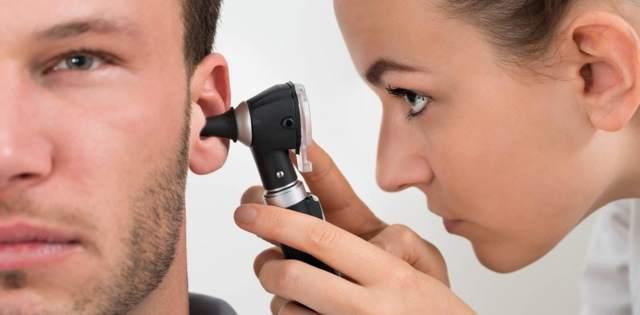 Ушная сера: значение, состав и полезные свойства