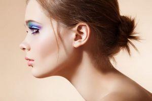 Что такое козелок уха: значение и функции