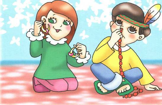 Как понять, что у ребенка болят уши?