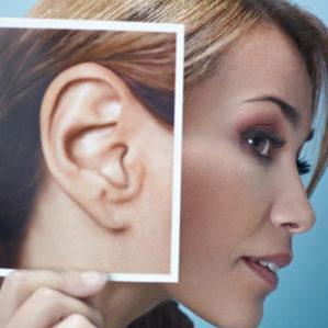 Можно ли капать Альбуцид в уши при отите
