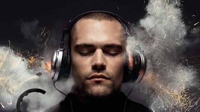 Заболевания органов слуха: виды патологий