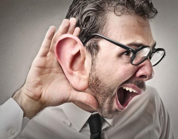 Не слышит ухо: что делать в домашних условиях