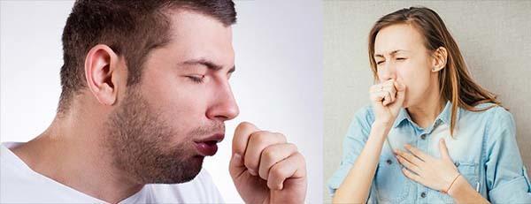 Опухоль за ухом: симптомы, причины, лечение