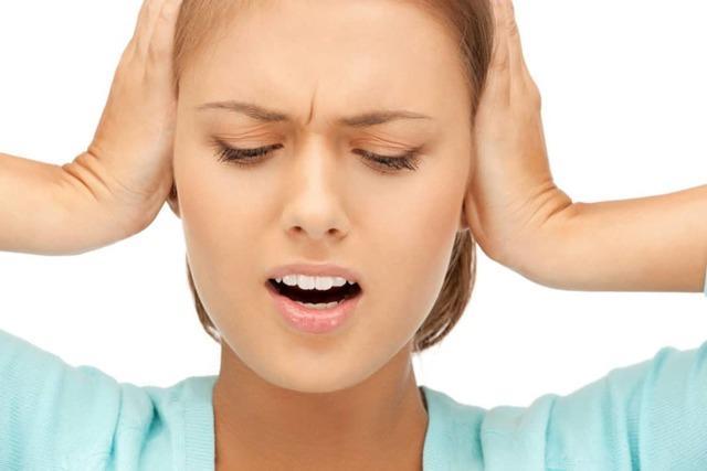Аэроотит: причины, симптомы и лечение
