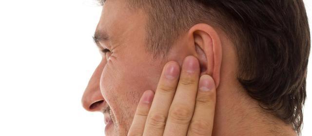 Ципромед (ушные капли): инструкция к применению и отзывы