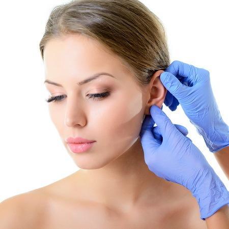 Дисфункция слуховой трубы: симптомы и лечение