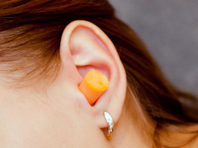Уход за ушами: что необходимо знать