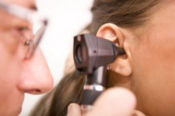 Лекарство для слуха Акустик: инструкция по применению