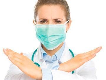 Прививка от отита менингита и пневмонии детям