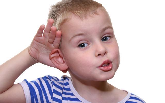 Компресс на ухо ребенку при отите: как делать?