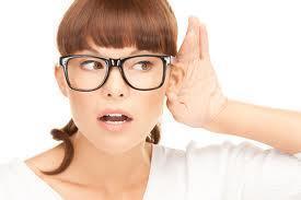 Отит (воспаление среднего уха): симптомы и лечение