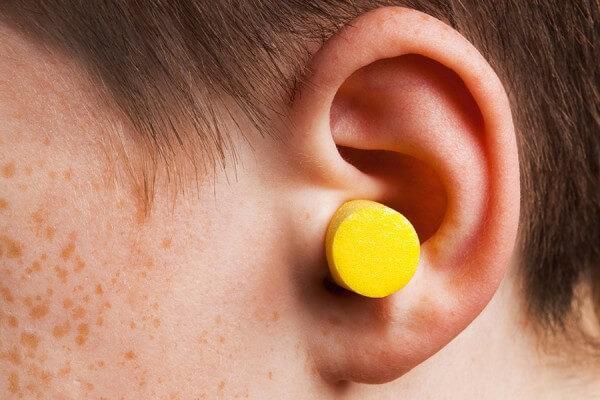 Капли от пробок в ушах: самые эффективные средства