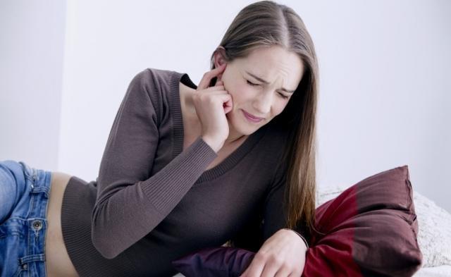 Аутофония: причины и лечение