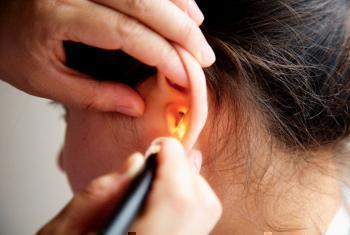 Отисфен (ушные капли): инструкция по применению