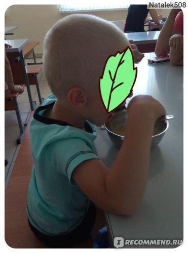 Шунтирование барабанной перепонки у детей и взрослых
