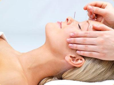 Шум в ушах и головокружение: причины и лечение