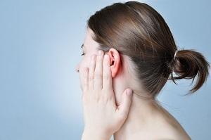 Ушные капли Отипакс: инструкция по применению