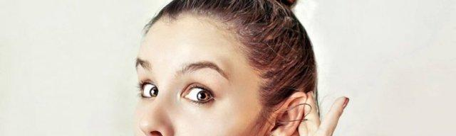 Продуло ухо: как лечить в домашних условиях