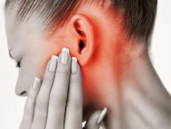 Хронический мезотимпанит: лечение и профилактика
