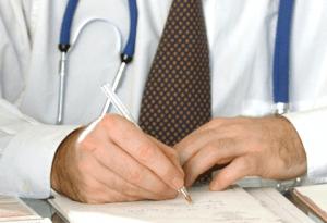 Как восстановить слух: лечение или операция