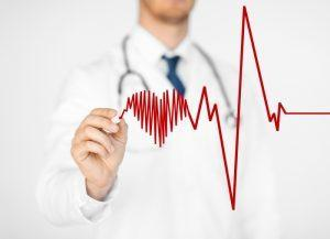 Пульсация в ухе: причины и лечение пульсирующего шума