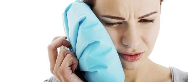 Можно ли греть ухо при отите: мнение врачей
