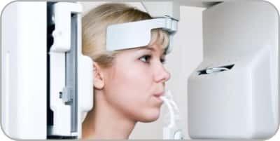 Заболевания внутреннего уха: причины и симптомы