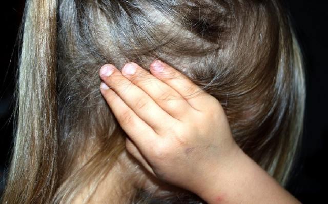 Может ли у ребенка быть отит без боли в ухе?